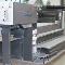 Imprimerie Dumaine Inc - Imprimeurs - 450-774-3536