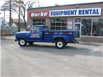 Burke Equipment Rental - Photo 1