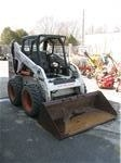 Burke Equipment Rental - Photo 4