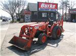Burke Equipment Rental - Photo 5