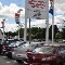 Dave Wood Pre-Owned Centre - Used Car Dealers - 905-895-8333