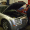 The Right Price Auto - Auto Body Repair & Painting Shops - 403-248-8830