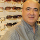 Feinstein Brian R Dr - Optometrists - 905-731-9355