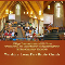 Lorne Park Baptist Church - Churches & Other Places of Worship - 905-278-7833