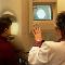 Clinique D'Optométrie Bélanger - Optométristes - 514-255-4160