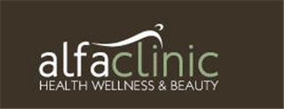 Alfa Clinic - Photo 2