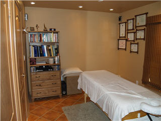Alfa Clinic - Photo 5