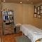 Alfa Clinic - Beauty & Health Spas - 905-770-9790
