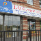 Jog Paint Centre - Paint Stores - 905-836-6257