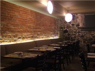 Pazzo Taverna & Pizzeria - Photo 6