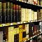 Highlander Wine & Spirits - Spirit & Liquor Stores - 403-282-2442
