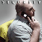 Stealth Security Inc - Security Control Systems & Equipment - 604-552-5523