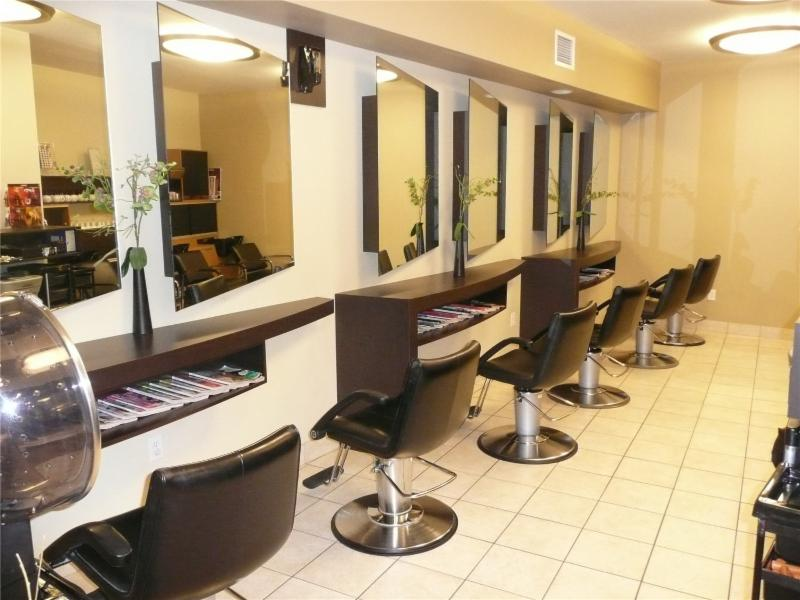 Audace Andrel Coiffure - Photo 4