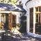 Unison Windows & Door Inc - Doors & Windows - 604-980-6000
