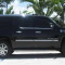 photo Dynasty Limousine Service