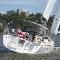 Boulet Lemelin Yacht Inc - Courtiers et vendeurs de bateaux - 1-800-463-4571