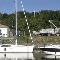 Boulet Lemelin Yacht Inc - Fournitures et matériel de bateau - 1-800-463-4571