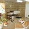 Salon de Toilettage Michou enr - Toilettage et tonte d'animaux domestiques - 450-347-0941