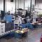 Mahler Industries - Machine Shops - 604-525-1774