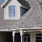 Affordable Quality Roofings Ltd - Roofers - 604-984-6560