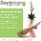 Seymour Health Centre - Podiatrists - 604-738-2151