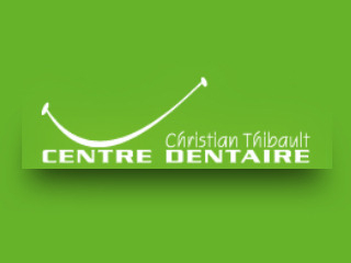 Centre Dentaire Christian Thibault - Photo 1