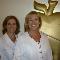 View Clinique Dentaire Anne Bédard's Saint-Hyacinthe profile