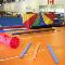 Academy Of Sport And Fitness - Kindergartens & Pre-school Nurseries - 905-780-0913