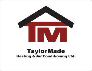 Taylormade Heating & Air Conditioning - Photo 2