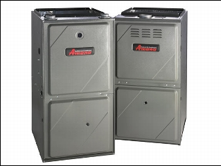 Taylormade Heating & Air Conditioning - Photo 3
