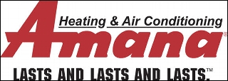 Taylormade Heating & Air Conditioning - Photo 4