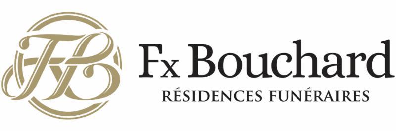 Résidences Funéraires F.X. Bouchard Inc - Photo 2