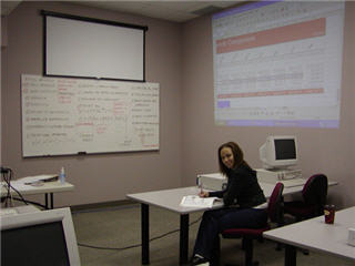 CTS Canadian Career College - Photo 5