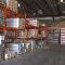 Winroc - Construction Materials & Building Supplies - 519-668-8453