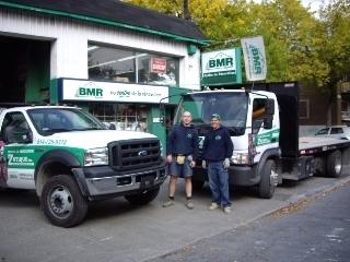 BMR - Photo 3
