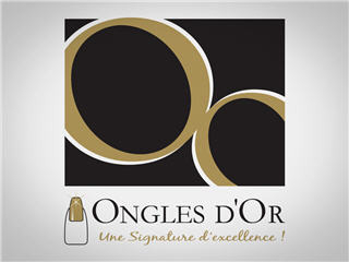 Distribution Ongles d'Or - Photo 1