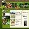 Yamaska - Développement et conception de sites Web - 819-818-7625