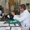 Centre optométrique Denis Vallée - Bedford - Optique-Produits - 450-248-7525