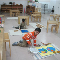 photo Montessori Alberta Ltd