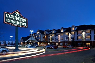 Country Inn & Suites By Carlson - Photo 5