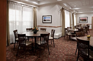 Country Inn & Suites By Carlson - Photo 3