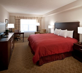 Country Inn & Suites By Carlson - Photo 8