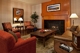 Country Inn & Suites By Carlson - Photo 10