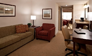 Country Inn & Suites By Carlson - Photo 11
