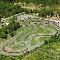 Karting Château-Richer Inc - Karts et circuits de karting - 418-824-5278