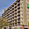 Holiday Inn Express - Hotels - 780-423-2450