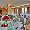 Holiday Inn Hotels - Photo 2
