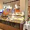 Holiday Inn Hotels - Photo 3