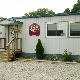 Creekbank Sewing Machine Shop - Sewing Machine Stores - 519-323-2693