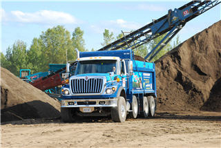 Greely Sand & Gravel Inc - Photo 2